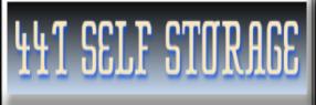 441 Self Storage